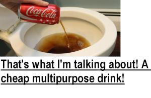coke clean2