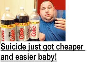 coke suicide2