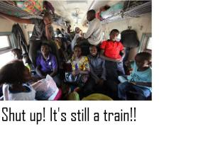 crowded_train.jpg.size.xxlarge.letterboxtrain2